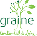 Graine Centre VDL