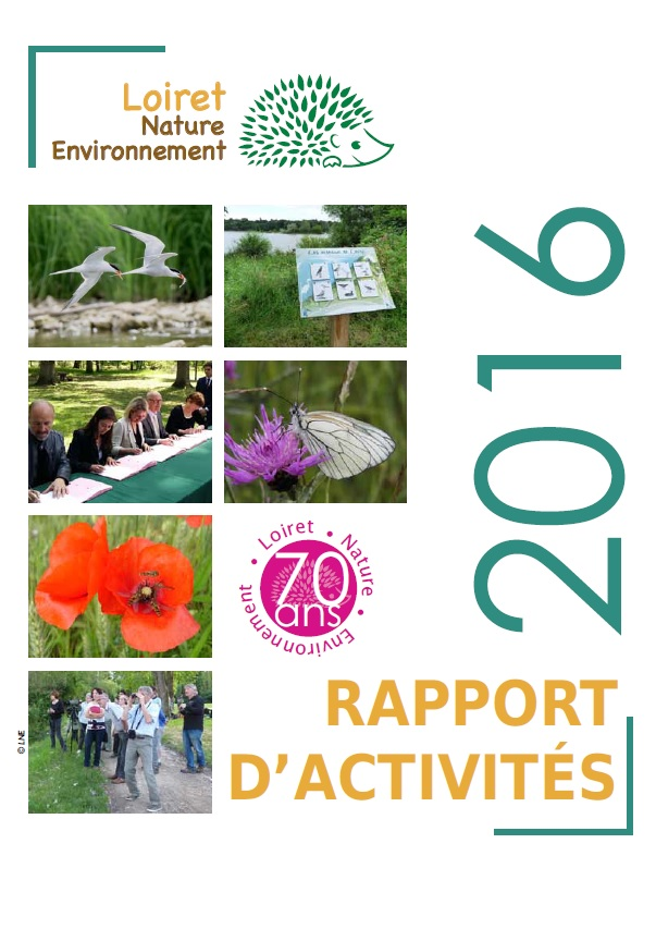 couv rapport 2016